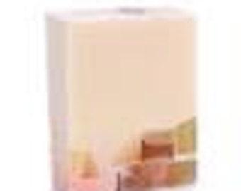 Glycerin Soap