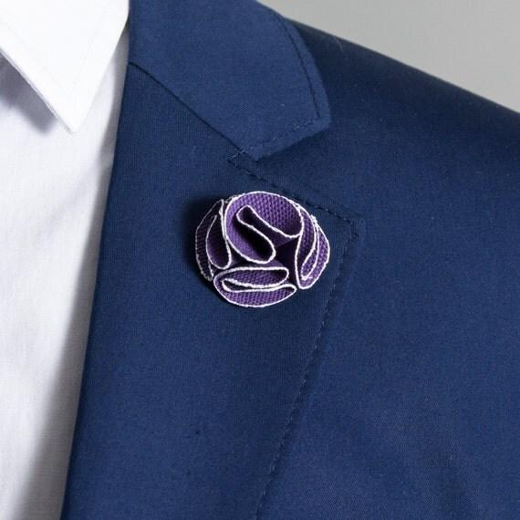 Wedding Lapel Pins