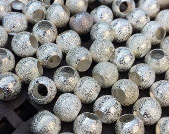 10pcs Metal Balls Component