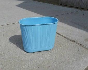 Wastepaper Basket waste paper basket   etsy