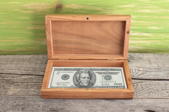 Wedding Gift Storage Box : box,Personalized, wooden storage box,wooden wallet,wedding gift box ...