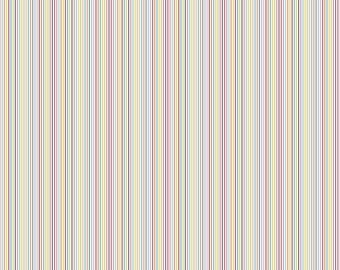 Bittersweet Stripes Multi, 1 yard fabric by Sue Daley for Riley Blake fabrics