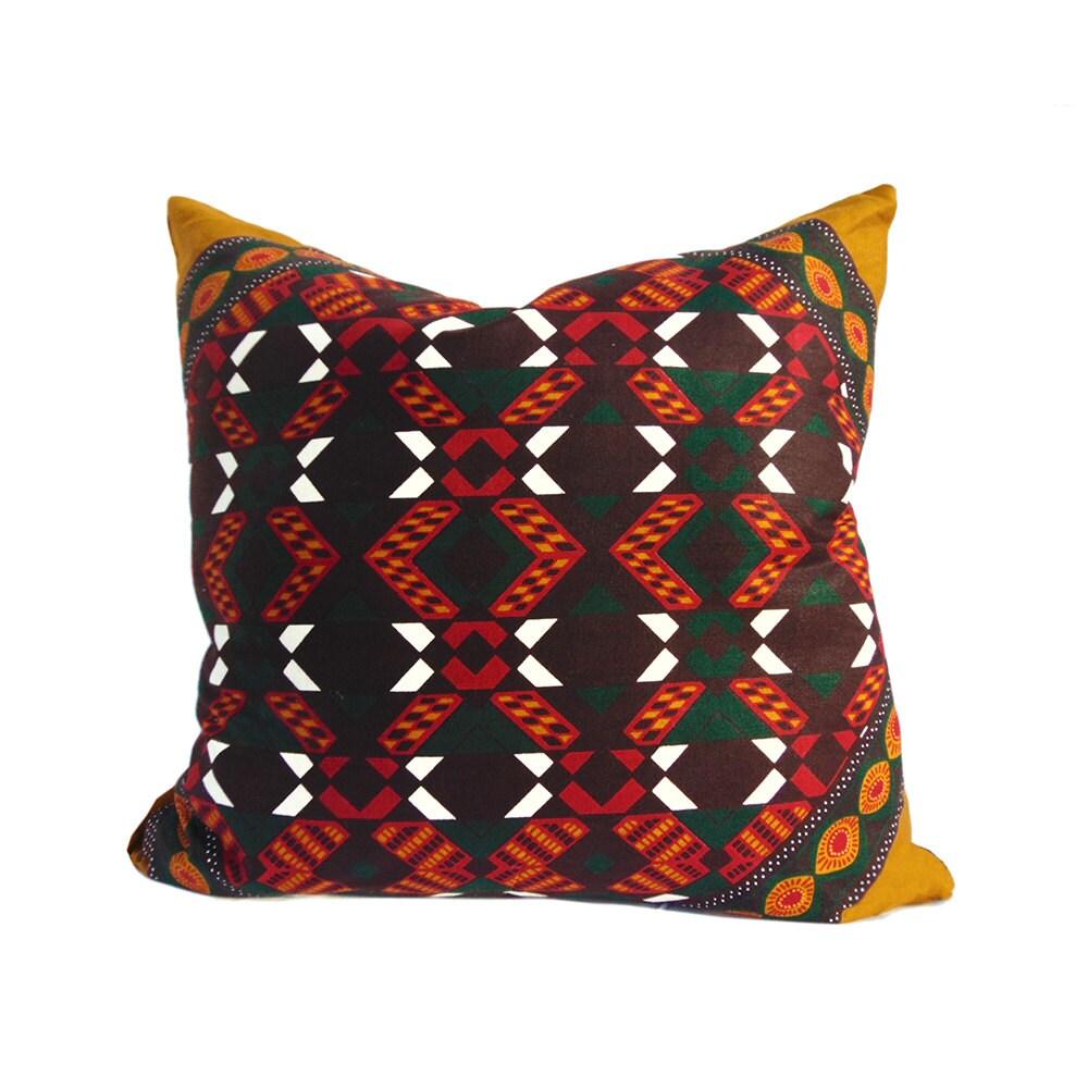 moko cushion cover 20 39 x 20 39. Black Bedroom Furniture Sets. Home Design Ideas