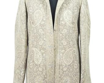 The Gabriella Jacket