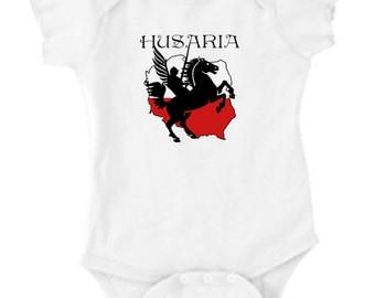 POLAND, baby polish, baby eagle, polish baby boy clothes, polish baby clothes, polish baby clothing, polish baby, baby girl polska, husaria