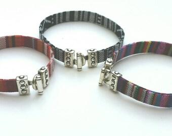 Bracelet ethnic unisex, bracelet ethnic, Ethnic bracelet unisex
