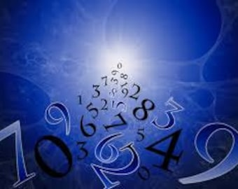 Numerology Diagnostic Analysis