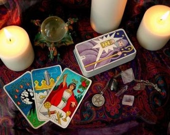 Intuitive Reading