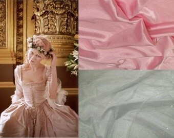 Budget Custom Made Marie Antoinette 18th Century Gown