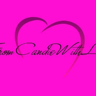 FromCandieWithLove