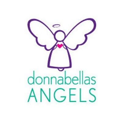 DonnaBellasAngels