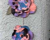 Chama Flowers - 4 - 2016