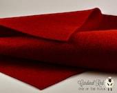 Cardinal Red Felt, Craft Felt Sheets, Red Felt Sheets, Red Felt Fabric, Red Craft Felt, Acrylic Craft Felt, Craft Felt, Felt Craft Supplies