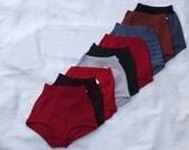 SIZE L high waist undies SALE 40% Off