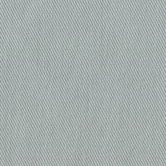 10 oz brushed cotton twill upholstery slipcover fabric light for Brushed cotton twill shirt