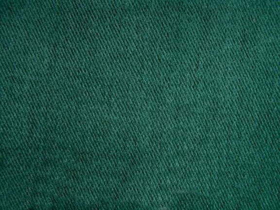 12 Oz Brushed Cotton Twill Slipcover Upholstery Fabric Forest