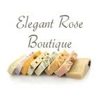 ElegantRoseBoutique