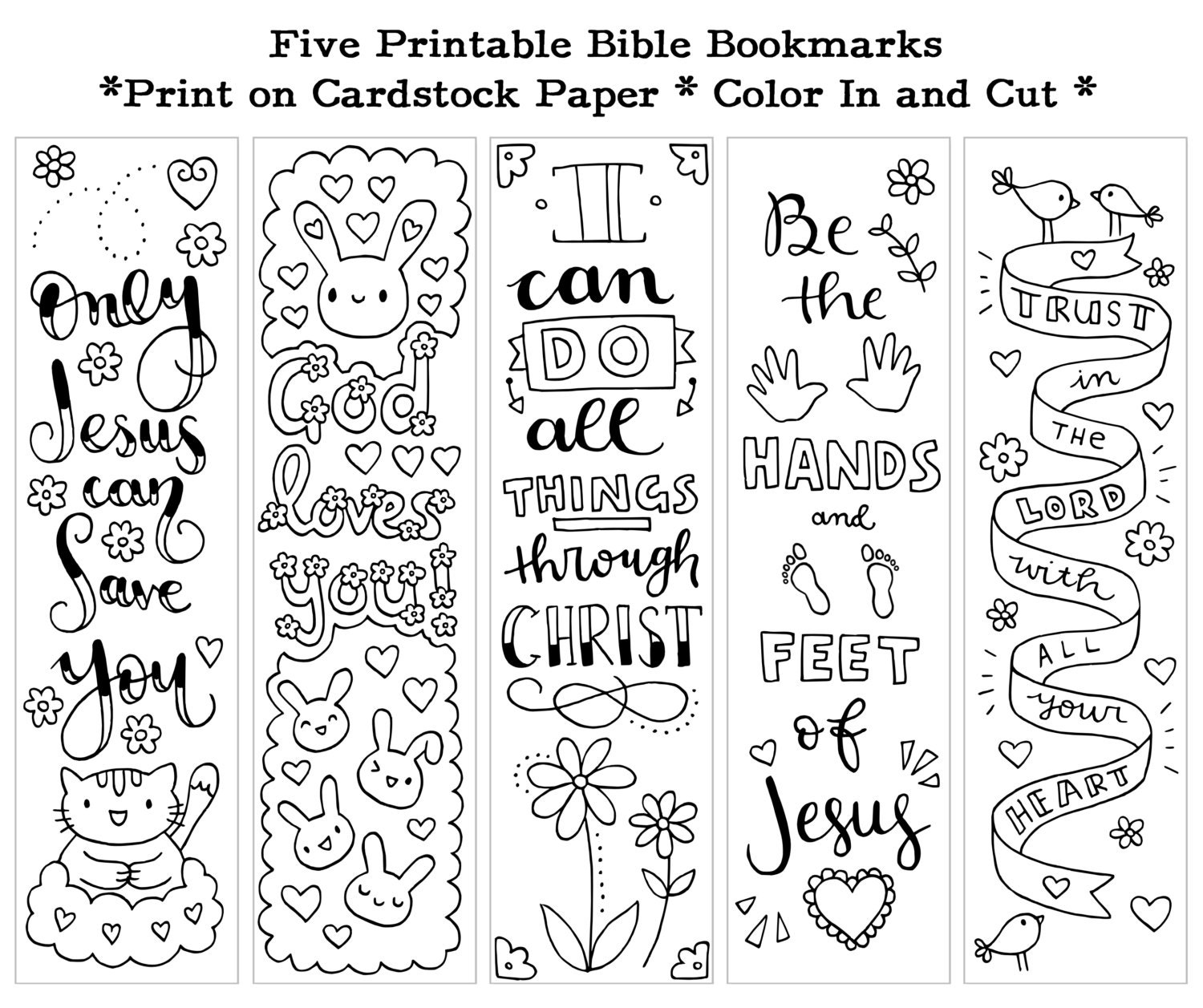 Exhilarating image in free printable bible bookmarks templates