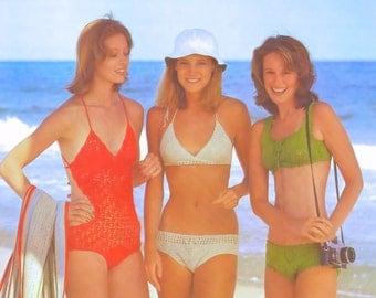 S style bikinis 70