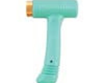 ImpressArt Ergo Angle Stamping Hammer