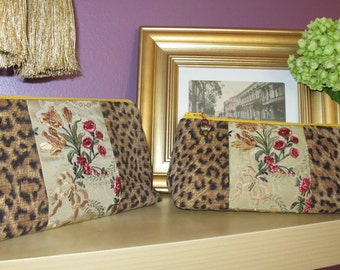 Cosmetic bags,Cosmetic bag set,Cosmetic pouch set