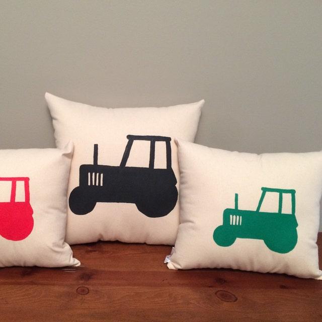 fiber fluff pillows by fiberandfluffpillows on etsy. Black Bedroom Furniture Sets. Home Design Ideas