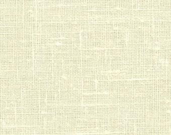 Solid color linen drapes, krista natural linen curtain panels, rod pocket panels, drapes