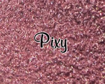 Loose Cosmetic Glitter 'Pixy'