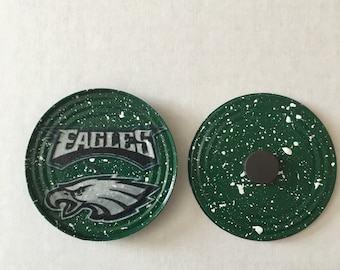 PHILADELPHIA EAGLES MAGNET