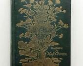 Cranford 1892