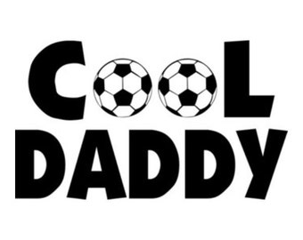 Soccer T Shirt Design Ideas i love this shirt and have had many compliments on it at the soccer fields Cool Daddy Soccer Father Tshirt Design Customize To All Sizes And Colors Tshirt Vneck