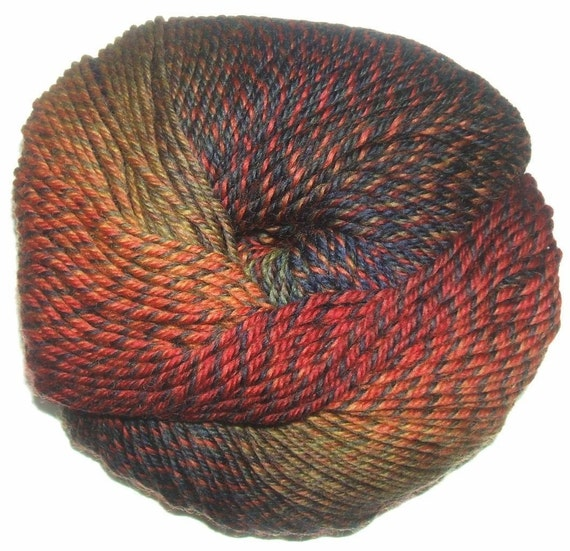 Knitting Fever Wholesale : Knitting fever painted sky yarn brick by