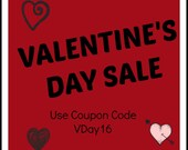 Coupon Code Valentine's Day Sale  Valentines Gift Gift For Her Gift For Him Knit Scarves, Loop Scarf  Cowl, Infinity Scarf, Circle Scarf,