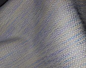 LAVENDER SLUBBY WOVEN Upholstery Fabric, 16-57-11-0610