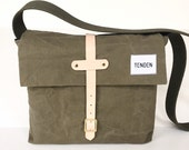 Military Musette