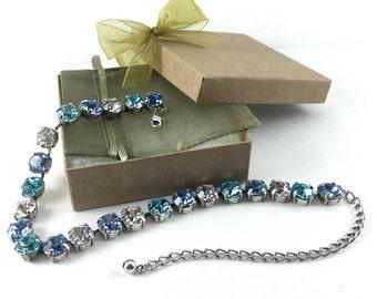 11 mm Necklaces