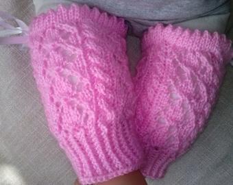 Leg Warmers, Baby Leg Warmers, Baby Leggings, Baby Leg Warmers Girl,Baby Ruffle Leg Warmers, girl's leg warmers, baby girls, baby leggings