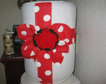 Water Dispenser Cooler Decor-Happy Holiday