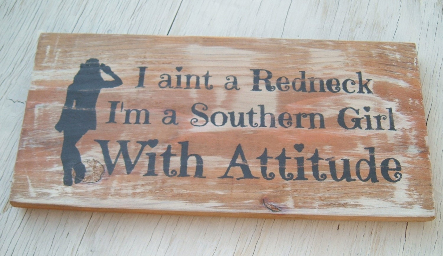 231 Best Us Southern Country GIRLS images | Country girls ...  |Southern Girl Signs