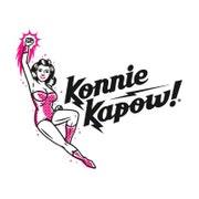KonnieKapow