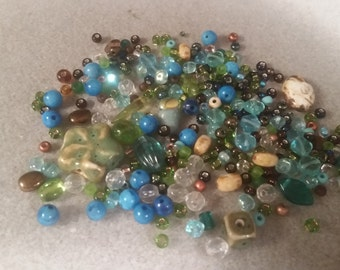 Bead Soup Assortment!