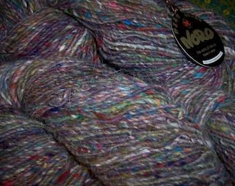 Noro Kochoran Knitting Yarn