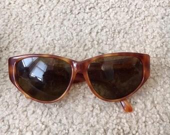 Vintage Vuarnet  090 Skilinx Sunglasses