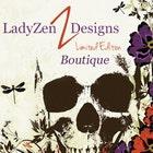LadyZenDesigns