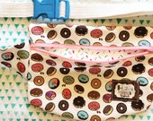 Fanny Pack - donuts