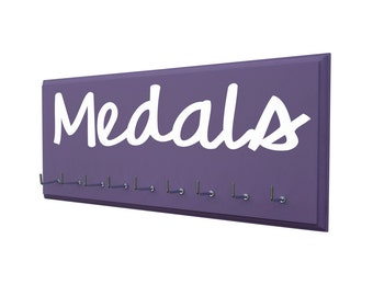 Award, Awards, Award plaque, Award winning, medal, award medals, medal award, medals, medal plaque, plaque, medal plaques, medals plaque
