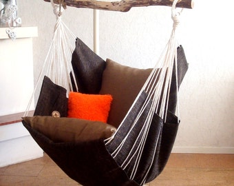 Hammock Chair AIX
