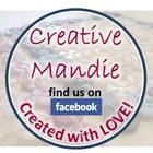 CreativeMandie