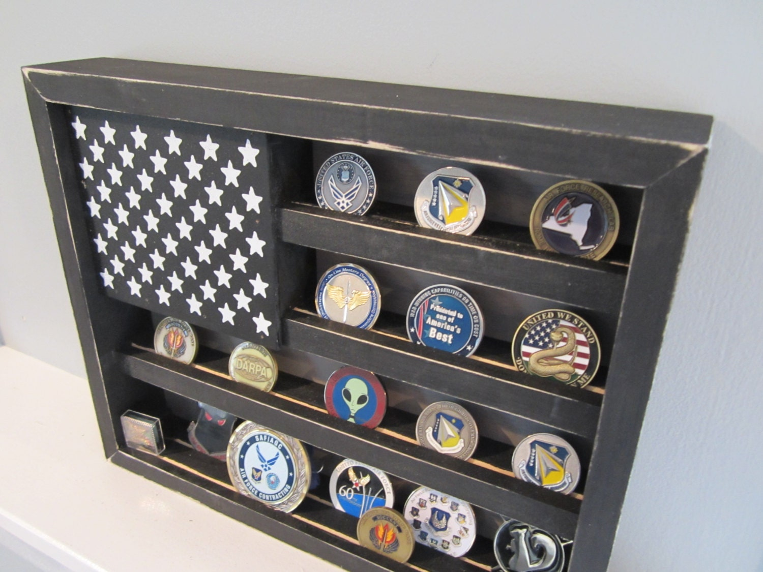 Military coin holder - military coin holder your query your search