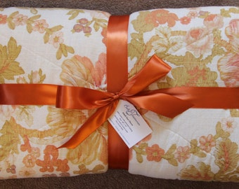 Large Size Throw Blanket #9T-840